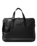 MUUTOS Business Briefcase - Black