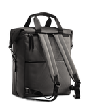 MUUTOS Two-Way Tote / Backpack - Grey