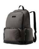 PURITY Backpack -  Grey