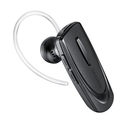 Samsung HM 1100 Bluetooth Headset