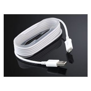 Data cable for Android Mobiles