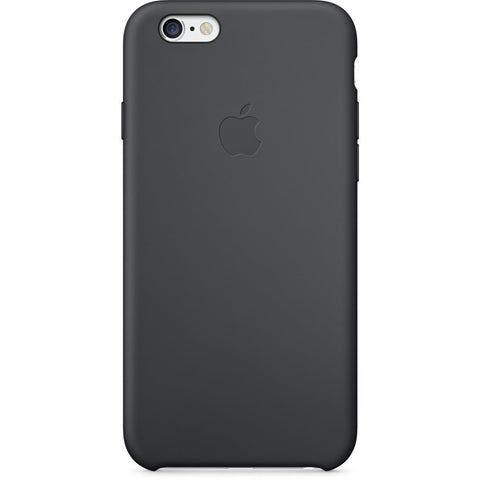 Apple Silicone Case for iPhone 6