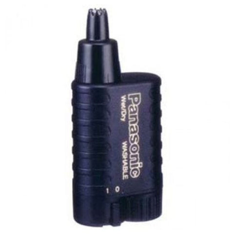 Panasonic ER115 Nose and Ear Hair Trimmer