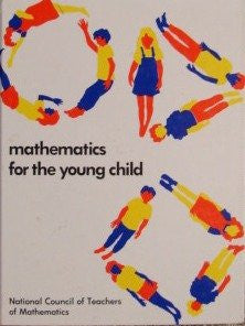 Mathematics for the Young Child
