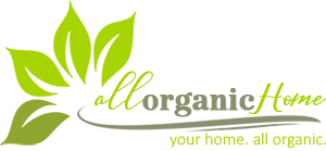 All Organic Home