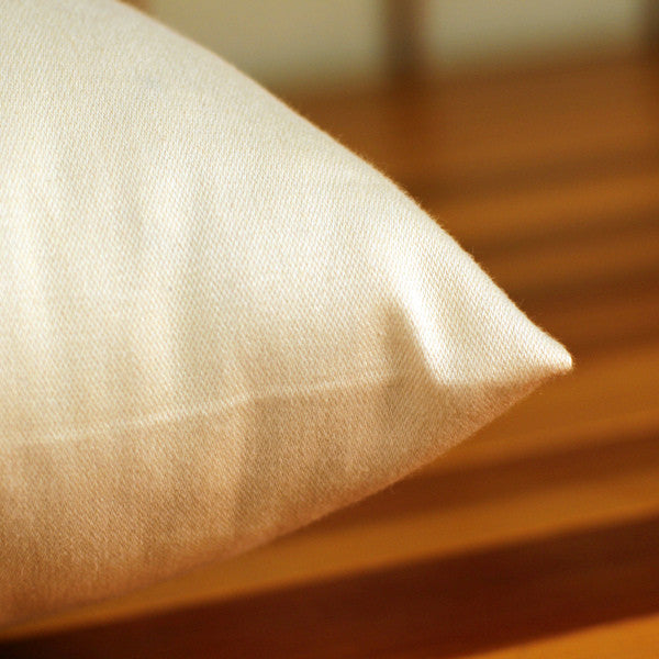 Organic Kapok Pillows