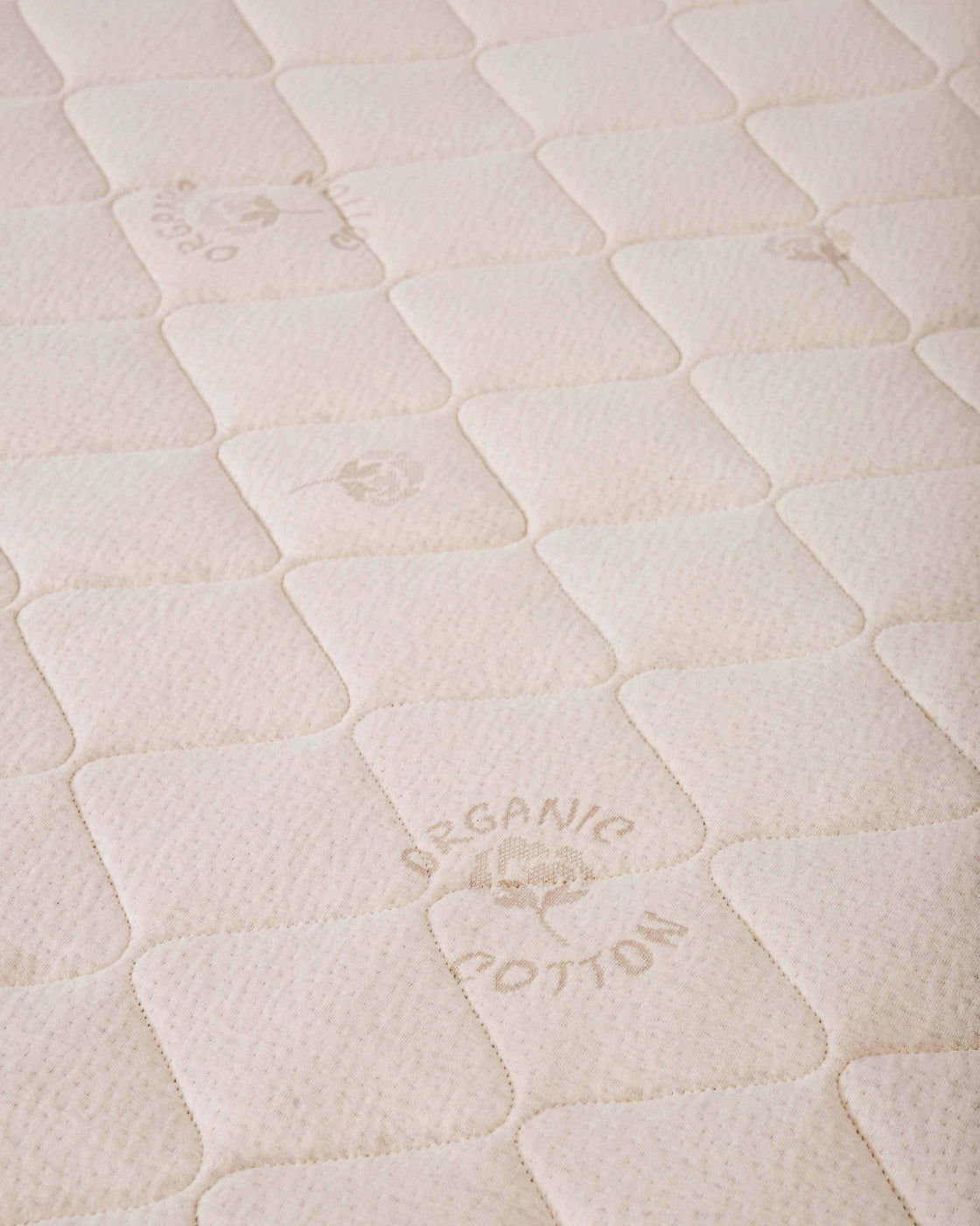 Chambord Latex Mattress