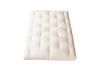 Organic Cotton & Wool Latex Core Dreamton Mattress