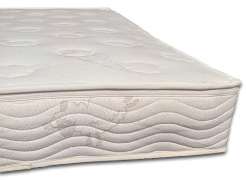 "Little Lamb Standard 6"" Mattress"