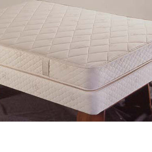 The Eco-Lux Mattress