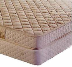 The Natural Royal Dream Innerspring Mattress