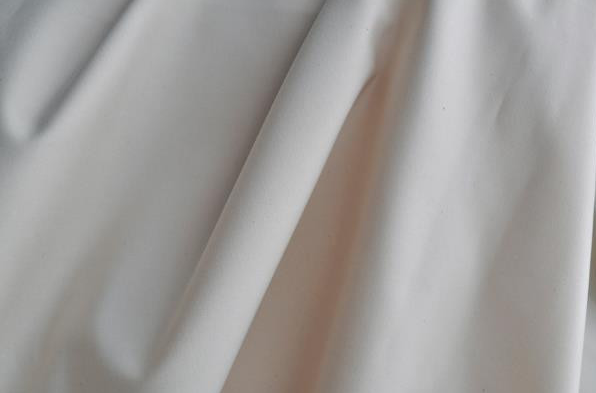 100% Organic Barrier Cloth Sheets