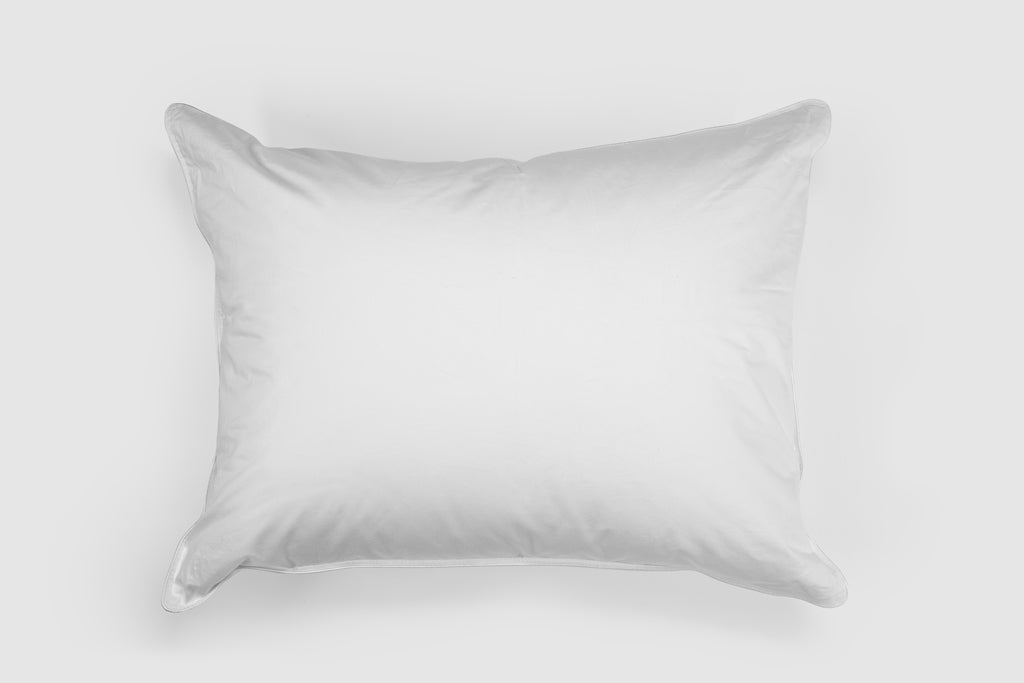 SEQUOIA PILLOWS - 700 FILL