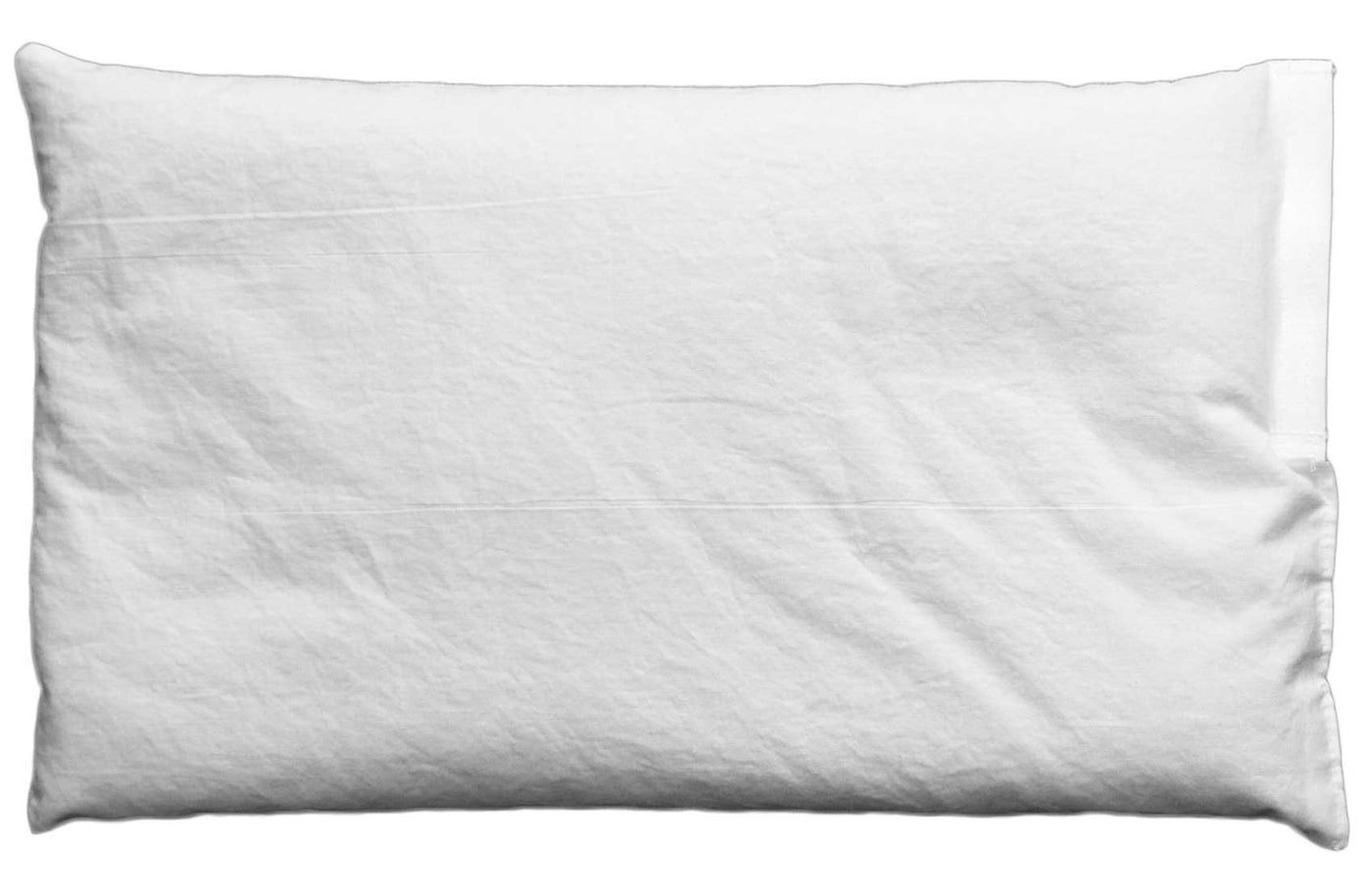 Buckwheat Yoga Pillow-Purty-Organic Fabric