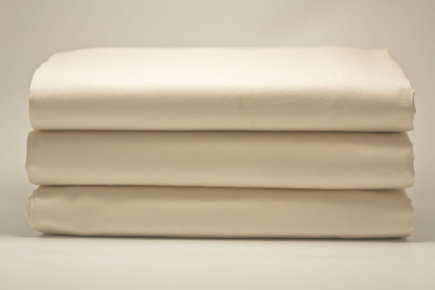 Sheet Set 280TC Undyed Natural