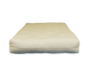 Luxury Cotton Mattress Futon