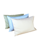 Kapok Sleep Pillows