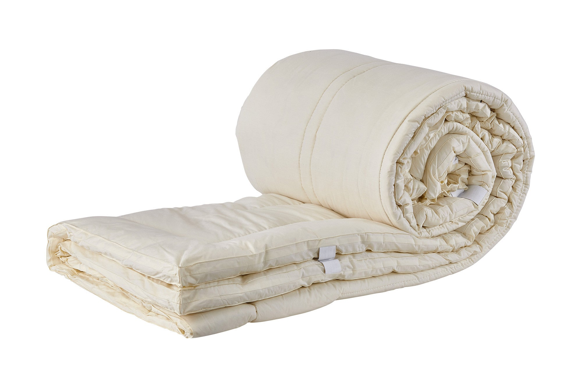 of mattress right benefits how to organic one choose and an the futon
