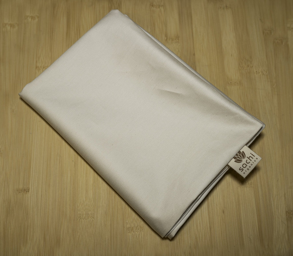Pillow Covers / Protectors For Support Pillows