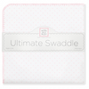 Ultimate Swaddle Classic Polka Dots