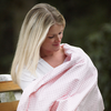 Ultimate Swaddle Mama & Baby Chickies