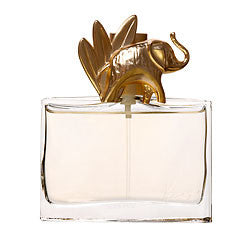 KENZO JUNGLE ELEPHANT PERFUME FOR WOMEN 3.3 OZ EAU DE PARFUM SPRAY