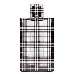 BURBERRY BRIT COLOGNE FOR MEN 1 OZ EAU DE TOILETTE SPRAY