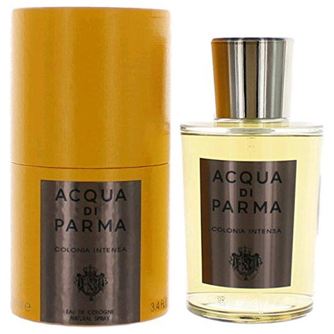 Acqua Di Parma Colonia Intensa 3.4 oz Eau de Cologne Spray