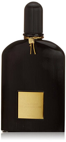 Tom Ford Black Orchid By Tom Ford For Women. Eau De Parfum Spray 3.4 Ounces