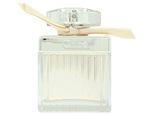 Chloe Fleur De Parfum for Women, 2.5 Ounce