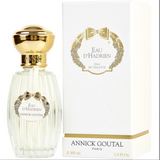 Eau d'Hadrien By Annick Goutal Eau De Toilette 3.4 Oz Spray