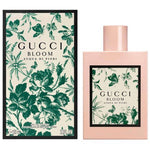 Gucci Bloom Acqua Di Fiori Perfume by Gucci 3.3 oz EDT Spray for Women
