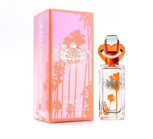Couture La La Malibu Perfume by Juicy Couture, 2.5 Oz EDT for women