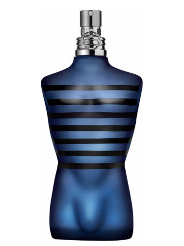 ULTRA MALE BY JEAN PAUL GAULTIER EDT 1.4 OZ SPRAY FOR MEN