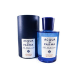 Acqua Di Parma Blu Mediterraneo Arancia Di Capri Eau De Toilette Spray 5 Oz. / 150 Ml for Women by Acqua Di Parma