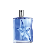 Angel by Thierry Mugler Refill For Metal Eau de Toilette 3.4 Oz Spray For Men