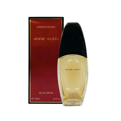 Anne Klein Perfume by Anne Klein 3.4 oz EDP Spray for Women