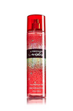 A Thousand Wishes by Bath and Body Works for Women - 8 oz Fine Fragrance Mist