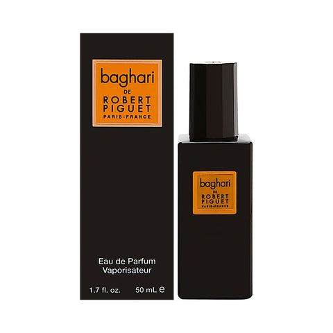 Baghari by Robert Piguet Eau de Parfum 1.7 Oz Spray For Women