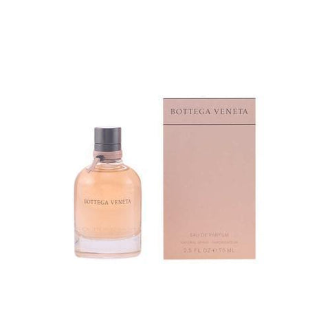 Bottega Veneta Perfume For Women 2.5 oz EDP Spray
