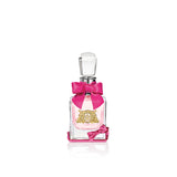 Bowdacious By Juicy Couture Eau De Parfum 1 Oz spray For Women