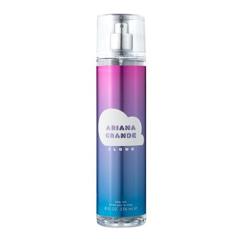 Cloud by Ariana Grande Body Mist 8.0 Oz For Women
