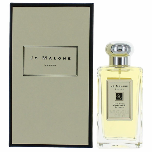 Jo Malone Grapefruit Cologne 100ml/3.4 Fl oz