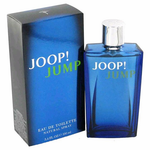 Jump Joop By Joop Eau De Toilette 3.4 Oz Spray For men