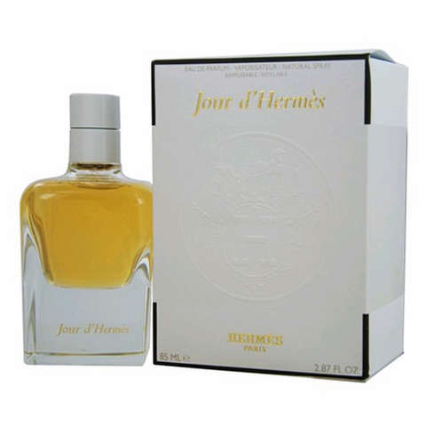 Jour D'Hermes Perfume by Hermes for Women