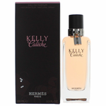 Kelly Caleche Perfume by Hermes for women