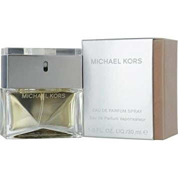Michael Kors By Michael Kors For Women. Eau De Parfum Spray 1.7 Oz