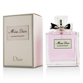 Miss Dior Blooming Bouquet by Christian Dior,5 oz Eau De Toilette Spray for Women