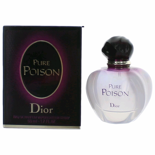 Pure Poison Perfume by Christian Dior for Women