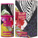 SJP NYC by Sarah Jessica Parker 1 oz Eau De Parfum Spray for Women